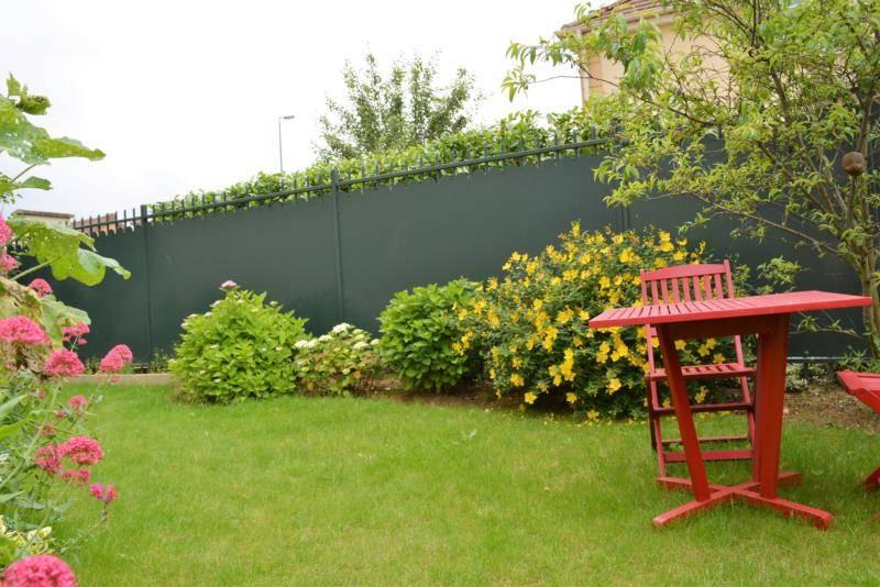 Magnanville vente maison 4 pi ces 78m2 230 000 for Jardin 78200