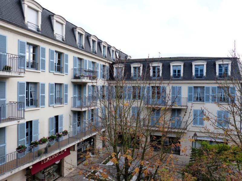 Mantes la jolie vente appartement 3 pi ces 81m2 210 for Garage du centre gargenville