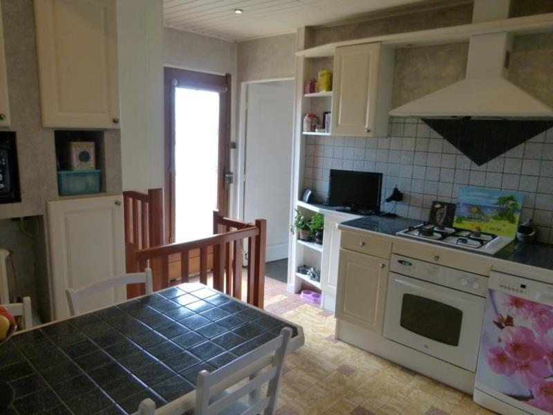 auffreville brasseuil vente maison 5 pi ces 120m2 259 000 r f 202045 aci. Black Bedroom Furniture Sets. Home Design Ideas