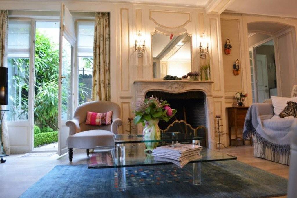 mantes la jolie mantes jolie vente maison 8 pi ces 240m2 650 000 r f 201729. Black Bedroom Furniture Sets. Home Design Ideas