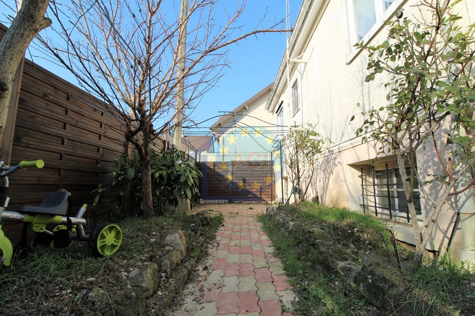 limay vente maison 3 pi 232 ces 50m2 176 000 r 233 f 202066 centrale immobiliere