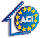 Agence immobiliere ACI 78